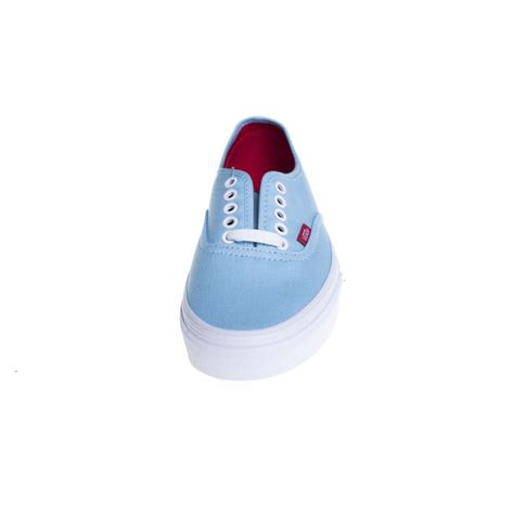 Harga Vans U Authentic Pop zapatillas vans u authentic pop bl comprar