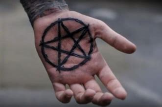 concentration c tattoos concentration c number tattoos testament of brutality
