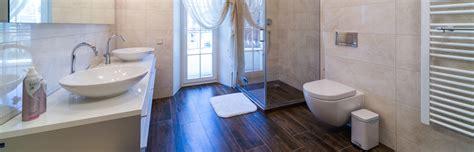 bathrooms renovations wa