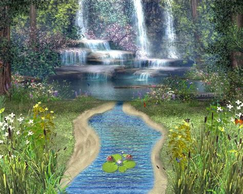 free moving screensavers view places animated screensavers forest animated screensaver screenshot 1 this is the image