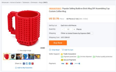 alibaba wholesale uk alibaba aliexpress alibaba wholesale compared which