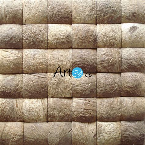 decorative wall tiles decorative coconut wall tile
