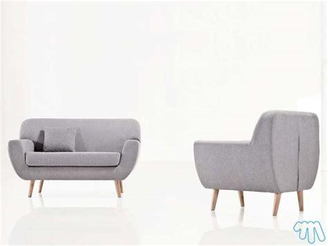 decoration mobilier scandinave vintage pas cher pas mobilier scandinave vintage pas cher