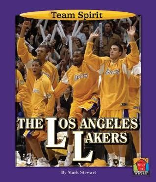 the honorable traitors a laker thriller books the los angeles lakers by stewart reviews