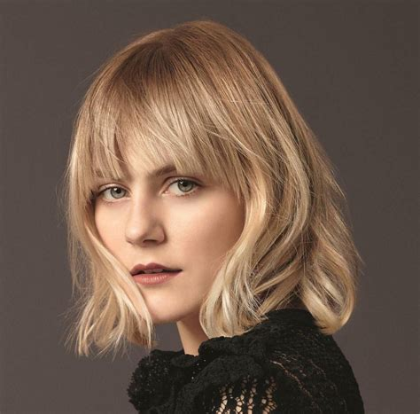 bob haircuts nyc best place to get a bob haircut in nyc haircuts models ideas