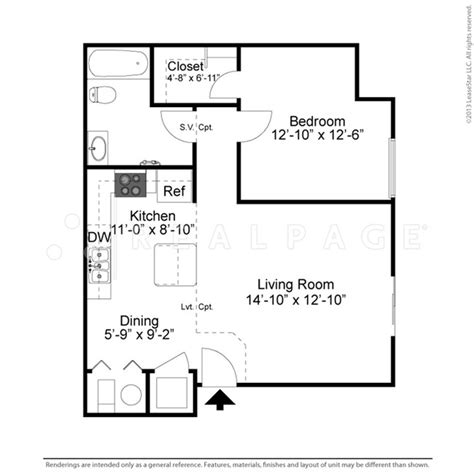 1 bedroom apartments wichita ks 1 bedroom apartments wichita ks new studio 1 bedroom