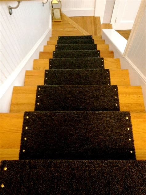 cellar stairs rug carpet runner for stairs how 28 grey stair runner modern stair runners staircase traditi