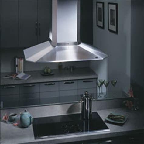 remarkable kitchen island stove oven with broan island broan island hoods