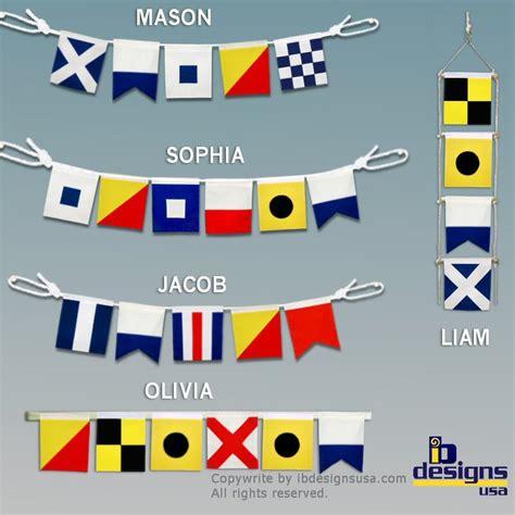 nautical decorating ideas home ib designs usa blog nautical decor ib designs usa blog
