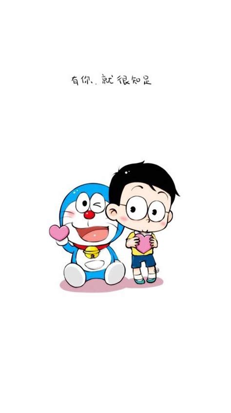 wallpaper sticker doraemon 61 best doraemon cartoon characters images on pinterest