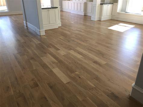 Hardwood Floors Houston Abraham Floors Houston S Hardwood Flooring Company