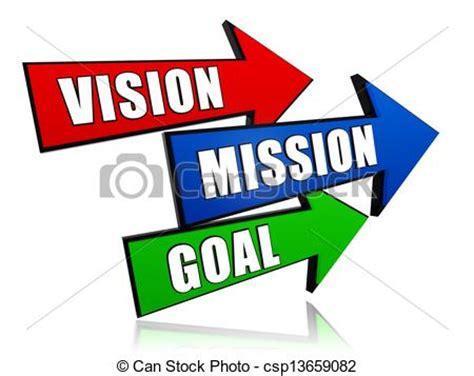 vision clipart vision cliparts