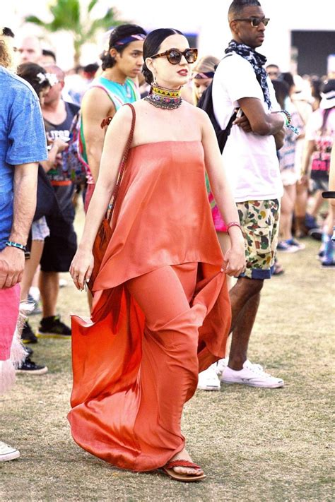 katy perry coachella 2015 katy perry coachella music festival 2015 12 gotceleb
