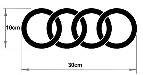 audi logo black and white audi logo black and white important wallpapers