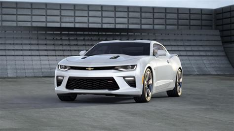 hendrick chevrolet buford 2017 camaro for sale near atlanta ga rick hendrick