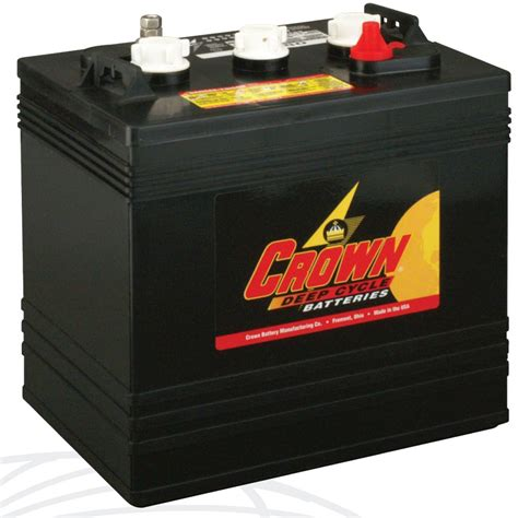 can i charge a 6v battery with a 12v charger 6 volt battery for rv