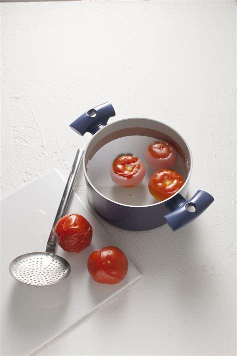 come cucinare zuppa di pesce zuppa di pesce alla termolese sale pepe
