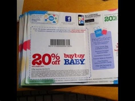 swings n things coupons swings and things coupon code mega deals and coupons