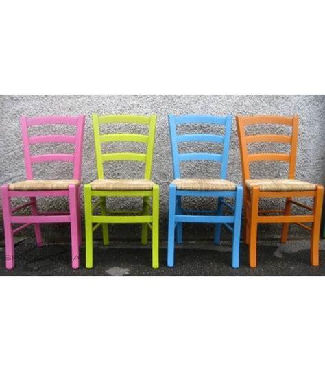 seduta in paglia sedia venezia seduta paglia