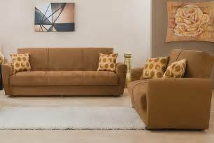 sofa and loveseat sets home accents meyan furniture sofa sets click clacks