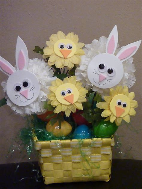 easy easter crafts 17 best images about excited for easter on