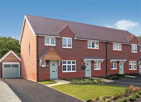 buy house blackburn harbour village buy new 2 3 and 4 bedroom homes in fleetwood redrow
