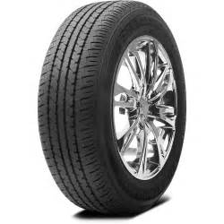 Firestone Suv Tires Reviews Firestone Fr710 Free Delivery Available Tirebuyer