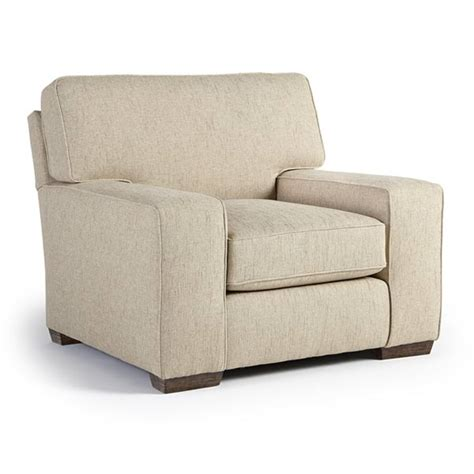 Besthf Chairs chairs club millport best home furnishings