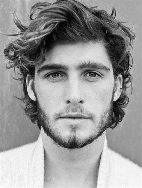 cortes de pelo y peinados 2015 2016 on pinterest karlie cortes de pelo y peinados para hombres con cabello
