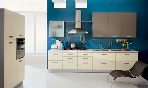 blue walls in kitchen kitchen wall colors with white cabinets kitchentoday