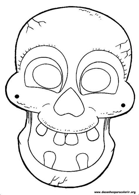 jogos de decorar y8 desenho para imprimir