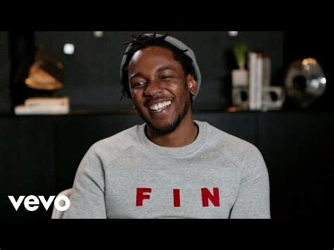 kendrick lamar vevo vevo presents 60 seconds with kendrick lamar urban stylz