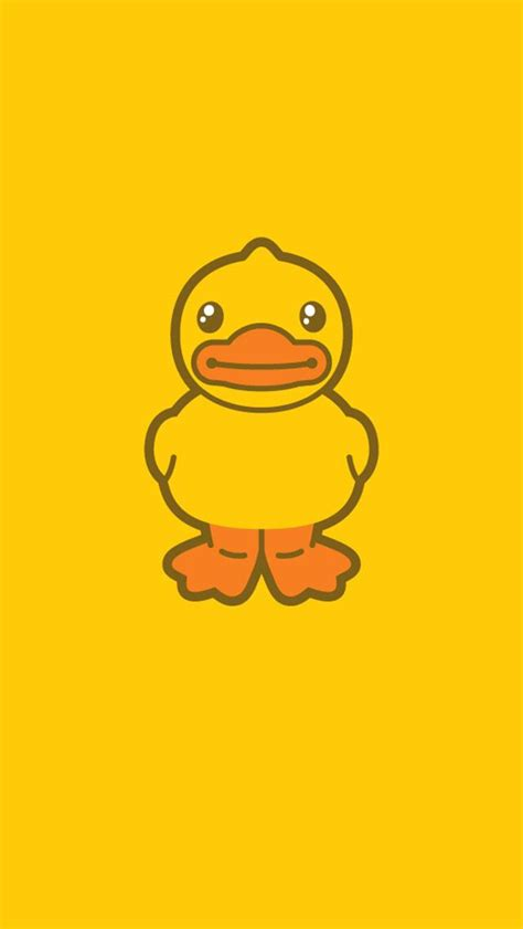 iphone x duck 10 best bduck images on ducks iphone
