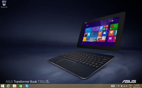 live wallpaper asus transformer asus transformer book t100 chi