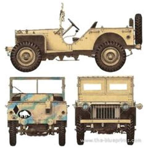 ww2 german jeep 1000 images about german ww2 dak on pinterest afrika