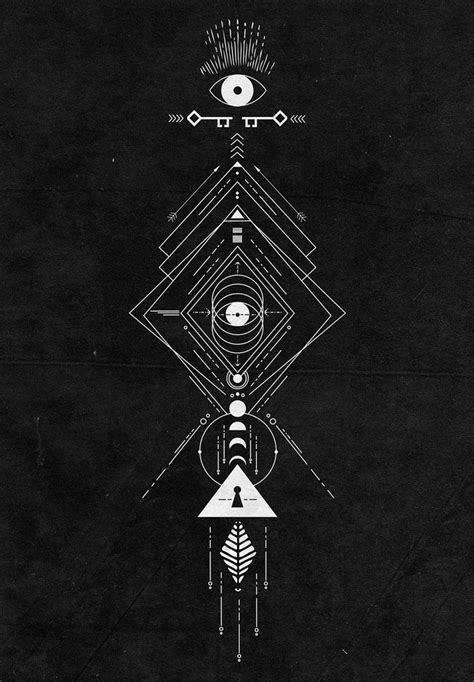occult tattoo occult occult and symbols