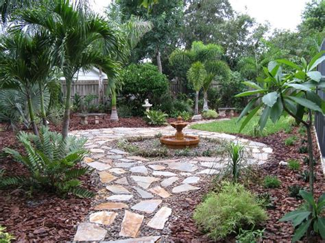 Pin By Rosa Cuny On Outdoor Living Pinterest Feng Shui Garden Design