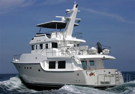 recreational trawler boats trawler yachts archives trawler school charters blog