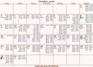 Astrological Calendar Search Results For Astrological Calendar Calendar 2015