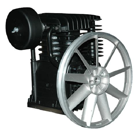 air compressor  cfm  psi chemgrout