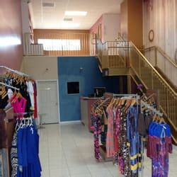 where does kouture konnections get their product kouture konnections boutique children s clothing miami