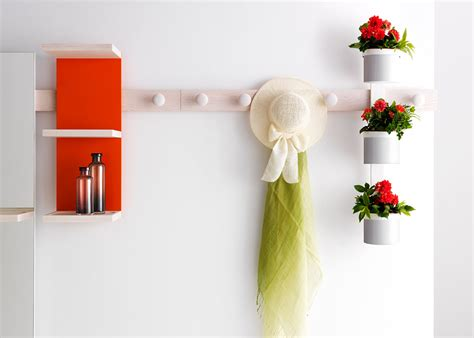 flai complementi d arredo beautiful sedie on line outlet photos skilifts us
