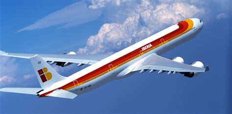color 10 news iberia launch new brand logo livery thedesignair