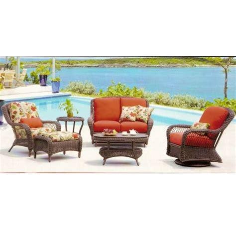providence patio furniture providence wicker