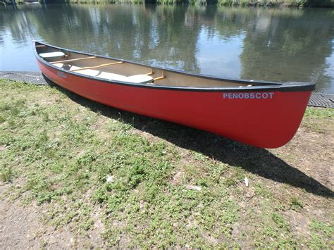 canoes northwest canoes northwest canoe tour