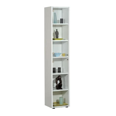 Stand Bookpart Sd 25 Recomended 1 glass display units home page furnishings glass display