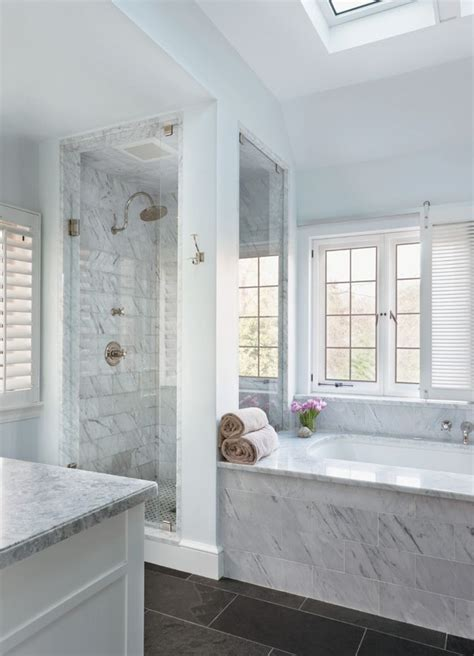 master bathroom color ideas 10 most popular bathrooms on pinterest luxedaily