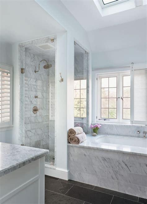 popular bathrooms pinterest luxedaily design insight editors luxe interiors design ensuite bathroom master