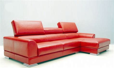 sofa set malaysia l shape sofa set half leather model qoa gl0831