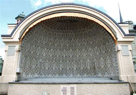 pavillon luzern epoque schweiz luzern 1